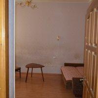 Дом на Спутнике-2, 151.1 м² на участке 6 сот.