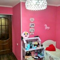 Продам 3-х комнатную квартиру по пр. Победы в г. Евпатория