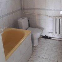 Продаётся дом в Сакском районе с. Владимировка
