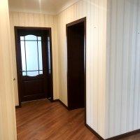 Шикарная квартира с автономным отоплением