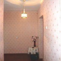 Продается 1-ком. квартира по ул. 13 Ноября в г. Евпатория(приостановили продажу до весны 2021)