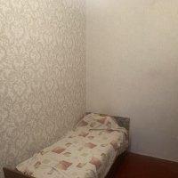 Продается двухкомнатная квартира в курортном районе по ул. Перекопской.
