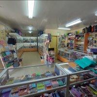 Продается помещение свободного назначения в Центре г. Евпатория (район Мойнаки)
