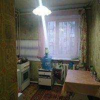 Продается 1-ком. квартира по ул. Некрасова в г. Евпатория