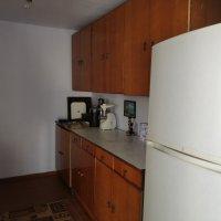 Продам дом на участке 2,29 сотки по ул. Шмидта в г. Евпатория