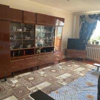 Продам 3-х комнатную квартиру по у. Чапаева