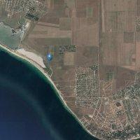 Продается земельный участок на территории Уютненского сельского совета
