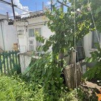 Продается часть домовладения  по ул Металлистов.