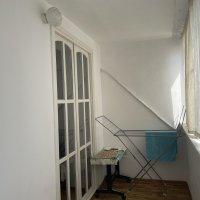 Продается отличная 1-ком кв на 11-ом этаже 14-ти эт. дома в районе Красной Горки