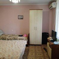 Продам домовладение в курортной части Евпатории