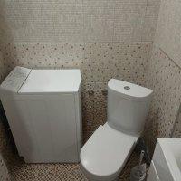 Продам отличную 1-комнатную квартиру по пр. Победы в г. Евпатория